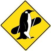 Logo Freestyle Association