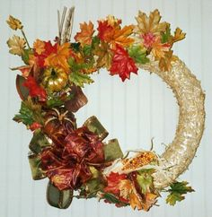 Google Image Result for http://www.wsogifts.com/files/wreath_0013.jpg