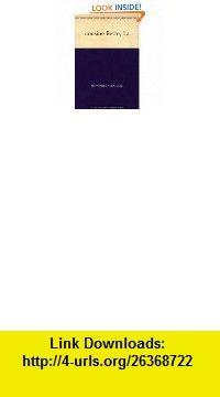 Etudes de moeurs. 1er livre. Sc�nes de la vie priv�e. T. 1. Une double famille (French Edition) eBook Honor� de Balzac ,   ,  , ASIN: B005R72OVE , tutorials , pdf , ebook , torrent , downloads , rapidshare , filesonic , hotfile , megaupload , fileserve