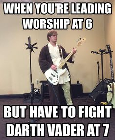 5c79369474a0f612351c91d235c8cfc4 worship leader church memes worship leader humor this is me ever single time things