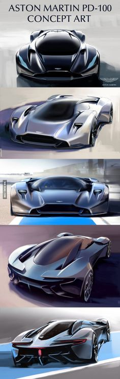 Aston Martin Bugatti, Maserati, Lamborghini, Ferrari, Car Wheels, Exotic Cars, Aston Martin Vulcan, Aston Martin Lagonda, Concept Cars