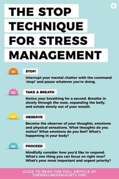 Click to learn 4 ways to develop your mental wellbeing skills - and cope better with feeling overwhelmed #selfhelp #personaldevelopment