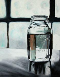 By Briana Taylor