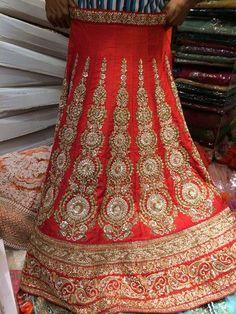 Poonam Saree Studio Info & Review | Bridal Wear in Mumbai | Wedmegood