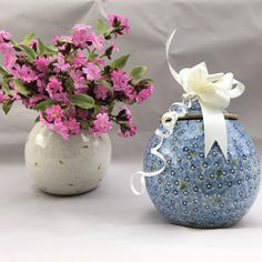 Nicholas Mosse Pottery the ideal gift Different Shapes, Different Patterns, Pottery Patterns, Wedding Day Gifts, Jar Lights, Pottery Making, Cookie Jars, Great Gifts, Sweet Treats
