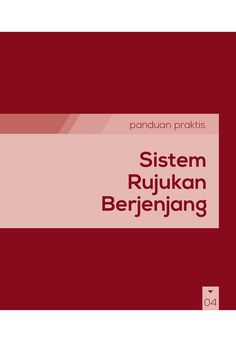 Buku Panduan Praktis BPJS Kesehatan - Sistem Rujukan Berjenjang by BPJS Kesehatan RI via slideshare