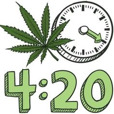 It's only a day away Come in today and get 20% off your whole purchase! If you're coming in tomorrow on 4/20 get 20% off one item! #420 #friendlystranger #thefriendlystranger #keepitgreen #its420somewhere #cannabis #marijuana #weed #cannabisculture #canadianstoners #torontostoners #marijuanamovement #cloudsovercanada #gettingbaked #highlife #hotboxtheinternet #smokeweedeveryday #toke #cannabiscultureshop #toronto #smokeshop #buylocal #qwcc #queenwestclassicsclub #6ix #puffpuffpass