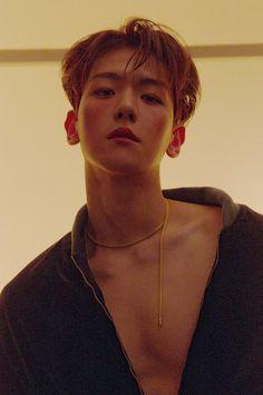 "Snow Haeven~ [Baekhyun: The Mini Album ""딜라이트""(Delight)] Kpop Exo, Exo K, Kyungsoo, Exo Lockscreen, Xiuchen, Wattpad, Exo Members, Diane Lane, K Idol"