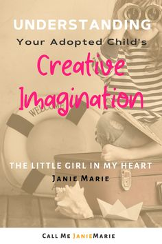Understanding why your adopted child has such a creative imagination is important. It can be full of emotional stress and as an adoptive parent, understanding the reasons can be helpful to your relationship with your child. My Childhood Friend, Foster Care Adoption, Adoption Stories, Adoptive Parents, Emotional Stress, Thankful And Blessed, Adopting A Child, Truth Quotes, Stories For Kids