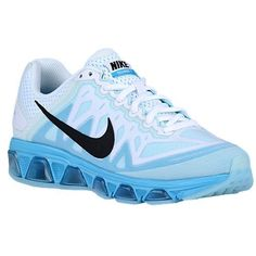 5b7169a87170 Nike Air Max Tailwind 7 Sz 11 Womens Running Shoes White New In Box     Details can be found by clicking on the image.(This is an Amazon affiliate  link and I ...