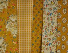 Want to buy authentic French country fabric? Do you know about the different designes and styles of French country fabric? French Country Fabric, French Fabric, Fresh Farmhouse, Cottage Living, Country Living, Designer Wallpaper, Wallpaper Designs, Curtain Fabric, Textiles