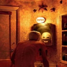Joshua Hoffine- ~what the scary! That's pretty freakn creepy! Arte Horror, Horror Art, Horror Movies, Creepy Images, Creepy Art, Creepy Pics, Creepy Drawings, Joshua Hoffine, Dark Fantasy