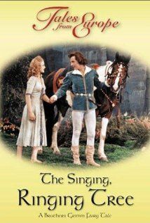The Singing, Ringing Tree (Tales From Europe) - Extremely surreal children's TV show. I can't even begin to describe it. Grimm, Uk Tv Shows, Nostalgic Images, Little Girl Names, Tree Rings, Fantasy Movies, Kids Tv, My Childhood Memories, My Memory