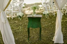 obrad Budmerice Wedding Decorations, Table Decorations, Furniture, Home Decor, Decoration Home, Room Decor, Wedding Decor, Home Furnishings, Home Interior Design