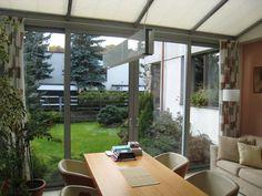 Ogrody zimowe, oranżerie , werandy przeszklenia, wintergarden, conservatory www.alpinadesign.pl