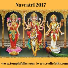 Navratri Pooja the festival is widely celebrated in india .9 forms of durga is worshipped on each navratri day.The Navratri Pooja give wisdom,protection and wealth.To know more visit http://www.vedicfolks.com/life-time-management/karma-remedies/shared-homam/navratri-puja.html