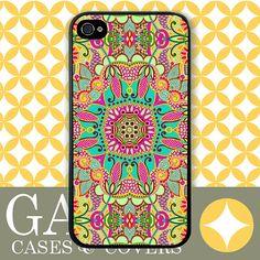 iPhone 5 Case iPhone 4 Case Samsung Case  Pink par GABBYcases, $14.99