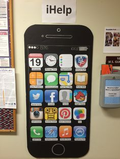 1000 images about 2015 classroom theme on pinterest for New app ideas for iphone