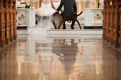 Wedding Photos. Detroit Michigan Wedding. Spencer Studios.