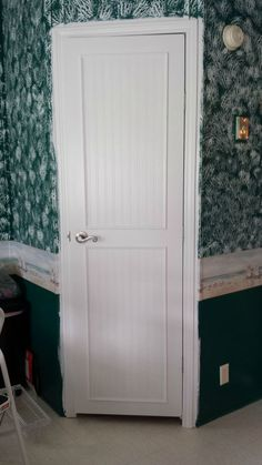 mobile home interior door makeover interior door doors and interiors