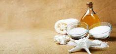 Hot Stone Wellness Massage in Jaipur Aroma Radiance Lift Facial in Jaipur, Anti Aging Facial massage in Jaipur Facial Massage, Spa Massage, Massage Therapy, Foot Massage, Body Scrub Recipe, Face Scrub Homemade, Organic Herbs, Summer Skin, Diy Spa
