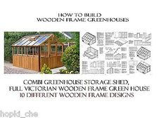 Woodworking projects diy #plans shed #garden #furniture fence planter table bench,  View more on the LINK: http://www.zeppy.io/product/gb/2/131681916405/