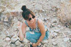 summer_desert_overalls_style_fashion_treasuresandtravels-25.jpg