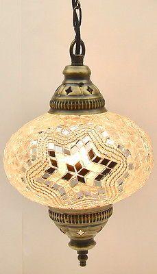 Superb photo - visit our site for more creative concepts! Turkish Lights, Turkish Lamps, Moroccan Lighting, Moroccan Lamp, Hanging Ceiling Lights, Lantern Chandelier, Lanterns Decor, Pendant Lighting, Light Pendant