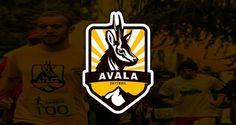 Avala SkyTrail: http://www.playmagazine.info/avala-skytrail/