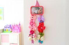 Hebilla de pajarito para niñas   Blog de BabyCenter