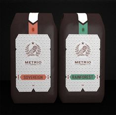 30 Creative Package Design Examples