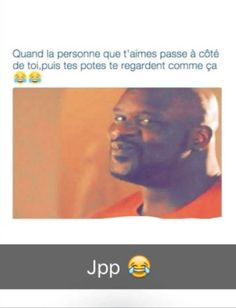 Blagues Lol, Haha Funny, Funny Jokes, Hilarious, Crazy Meme, Funny Conversations, Video Clips, Best Tweets, How To Speak French