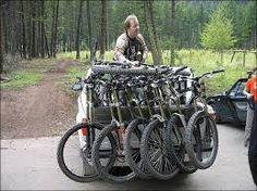 """Képtalálat a következőre: """"bike rack for truck bed"""""""