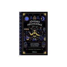 Javenes Hechiceras - by Jaya Saxena & Jess Zimmerman (Paperback) Zimmerman, Books To Read, Reading, Room, Blue Prints, Bedroom, Reading Books, Rooms, Rum