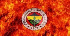 Fenerbahçe'den Kaan Ayhan açıklaması Fenerbahçe, Fortuna Düsseldorf forması giyen Kaan Ayhan'ın transfer edileceği yönündeki haberleri yalanladı. http://feedproxy.google.com/~r/dosyahaber/~3/0j1HthwsSjQ/fenerbahceden-kaan-ayhan-aciklamasi-h11397.html