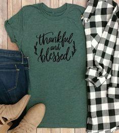 Fall Fun Tshirts!