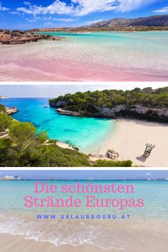 Strand, Travel, Europe, Viajes, Nice Asses, Destinations, Traveling, Trips