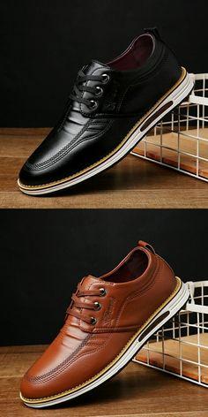 Men shoes.  - mens patent leather dress shoes, - mens brown leather driving shoes,  CLICK Visit link for more info Casual Leather Shoes, Leather Dress Shoes, Leather Men, Casual Shoes, Patent Leather, Brown Leather, Formal Shoes, Formal Dress, Men's Shoes