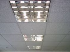 When it comes to your business and energy saving lighting, there really are only three things you need to know to make an informed decision about your commercial lighting requirements. Because some companies like to make things complicated I have decided to try to simplify just what is required to make a good decision when it comes to deciding on j... Commercial Lighting, Fulham, Things To Come, Business, Silver, Jewelry, Jewlery, Money, Bijoux