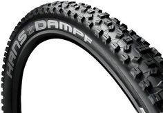Schwalbe Hans Dampf Evolution Line Tire with Pace Star Compound, 26 x 2.35-Inch for sale