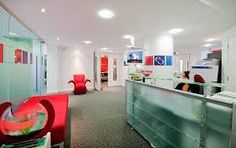 We offer reasonable and professional virtual office address London to all our clients. We can render that prestigious London address for all your personal and business clients.