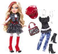 bratz party doll cloe - Google Search