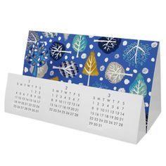 Modelle Kalender 0013 - Originell - 2015 - Kalender - Canon CREATIVE PARK