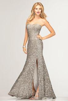 Prom Dresses 2014 | Dresses for Prom | Formal Dresses | Long Dresses | Prom Dresses | Cocktail Dresses | Prom Dress | Evening Dresses