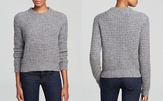 MARC BY MARC JACOBS Sweater - Walley