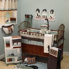 1000 Images About Penguin Themed Nursery Hoping