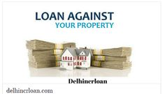 Get information of Loan Against Property based on rental income in Chennai. Benefits of getting Loan against property rental income. How Loan against rental income or leased property is assessed. Home Improvement Loans, Home Improvement Projects, Best Online Loans, Home Renovation Loan, Home Equity Loan, Financial Organization, Income Property, Payday Loans, The Help