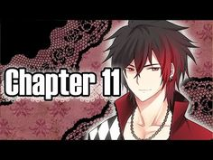 Shall We Date?: Guilty Alice Ch.11 [Joker's Main Story] - YouTube