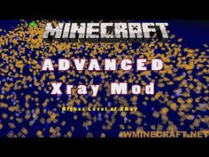Advanced XRay Mod 1.16.4 for Minecraft #Minecraft #Games #Gaming #Programming #Review #Tutorial Minecraft Funny Moments, Funny Minecraft Videos, Minecraft Games, Minecraft Mods, Minecraft Forge, Minecraft Survival, Minecraft Challenges, Rgb Color Picker, Game Gui