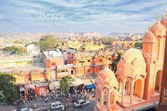 Jaipur inde 🇮🇳